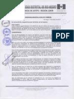 Ordenanza-Municipal-N009-2017