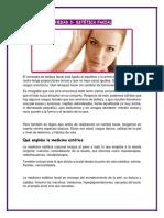 Modulo_3_Estetica_facial....pdf