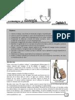 Fisica-_Trabajo_y_Energia.doc