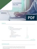 Manual_da_Plataforma_de_Pesquisa_Opinion_Box.pdf