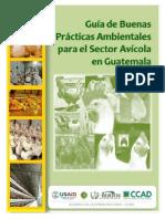 8_Guia_de_Buenas_Practicas_Ambientales_para_el_Sector_Avicola_en_Guatemala.pdf