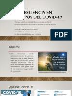 Primer día.pdf