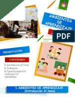 AMBIENTES DE APRENDIZAJE.pptx
