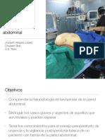 Hernias pared abdominal UNAB.pdf
