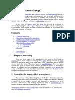 Annealing (metallurgy).doc
