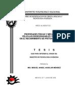 PTA_M_20050624_001.pdf