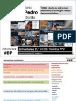 T2a-cat. pedro - Estructuras 2-diseño de estructuras resistentes en hormigón armado.pdf