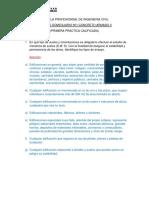 PRACTICA DE CONCRETO II.pdf