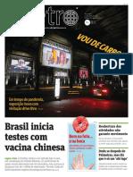20200721_metro-sao-paulo