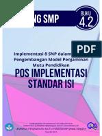 SMP - BUKU 4.2