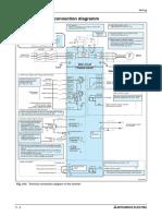 FR-D700-BASIC