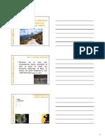 Manual 2 para el alumno seccion medio ambiente 110111