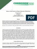 Corrosion2000-InfluenceOfSandProductionOnDesignAndOperationOfPipingSystem.pdf