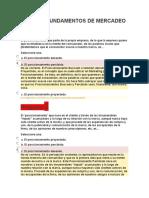 UNIDAD_3_FUNDAMENTOS_DE_MERCADEO.docx