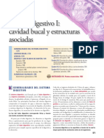 CAVIDAD BUCAL LIBRO.pdf