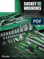 10-socket-wrenches