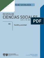 Suicidio y sociedad.pdf