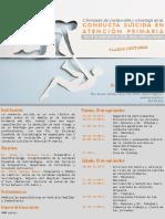 Curso Denia AP septiembre 2020