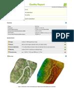 PR77700_report.pdf