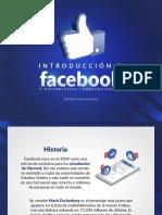 Introducción a facebook y herramientas complementarias.pdf