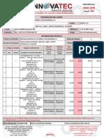 Cotizacion-1979_20200701222613.2 CAUCHOSIERRA-ING. GUSTAVO POMAQUERO.pdf