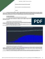 SEI_DPGERJ_-_0416518_-_Despacho_Decisório_1051_-_17.07.2020
