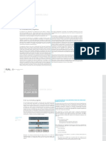 4.5 Usos de Suelo.pdf