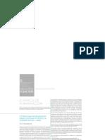 2 _ Marco de planificación_.pdf
