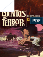 Cuentos de terror (recop. Kurt Singer).pdf