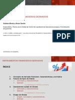 Contabilidad Valorizacion Instrumentos Financieros ESPAÑA