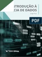 introducao_ciencia_de_dados_reading_list.pdf