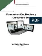 4to_comunicacion_medios_y_discursos_sociales