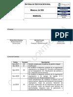 1. Manual de SGI (1).pdf