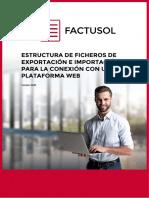 FACTUSOL_Enlace_plataforma_web_1