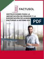 FACTUSOL_Plataforma_EDI_1