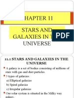 FORM 2 CHAPTER 11 STAR AND GALAXIES (1).ppt