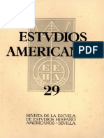 Copia de Estudios _americanos_7_29_1954.pdf