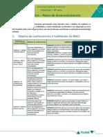 10_TEL_HIS_6ANO_2BIM_Plano_de_desenvolvimento_TRT