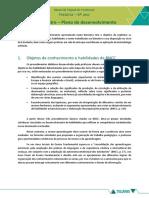 24_TEL_HIS_6ANO_4BIM_Plano_de_desenvolvimento_TRT