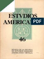 Copia de Estudios americanos_10_46_1955.pdf