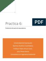 Prctica 6