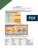 resumen geo.pdf