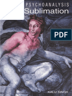 Sublimation (Ideas in Psychoanalysis) ( PDFDrive.com ).pdf