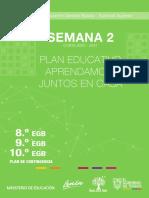 FICHA  PEDAGÓGICA SEMANA 2.pdf