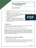 07. GUIA ESTRATEGIAS DE MERCADEO (1)..