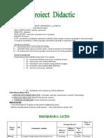 FECHETA-ALEXANDRA-CLR-alfabetul-proiect.docx