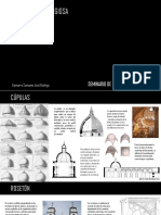 Terminos de arq Religiosa.pdf