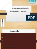 Retinoscopía . .pdf