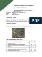 INFORME MANTENIMIENTO PUENTE SANTA ROSA.docx
