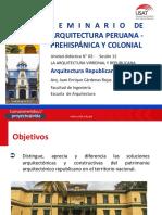 Tema 13_Peruana 2020-I.pdf